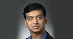 Accenture's Amit Khanna Joins KPMG