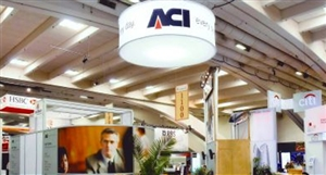 ACI Worldwide Names Stephen Peters as VP