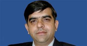 Akamai Names Sidharth Malik as VP, MD for India