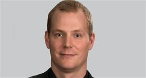 AMD's David Bennett to Lead APAC-Japan Region