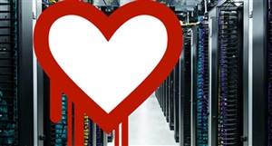 Blue Coat Protects Customers from Heartbleed Exploits