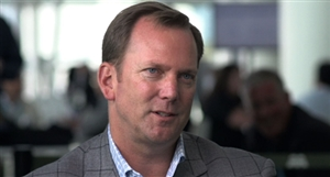 Brocade Helping Customers Accelerate their SDN Journey