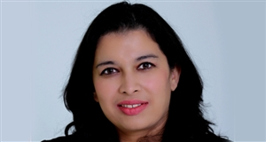 Brocade Names Swapna Bapat as India Director of Systems Engineering