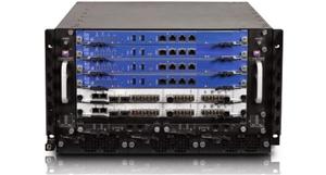 Check Point Extends Network Security Portfolio