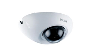 D-Link IP Cameras are Now UL Certified