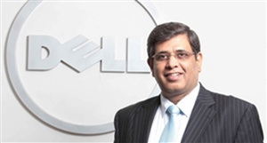 Dell India names Alok Ohrie as President & MD