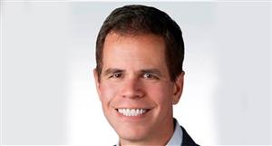 Dell Expands software-defined storage portfolio