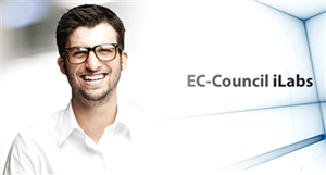 EC-Council Offers Virtual Cyber Security Training with iLabs
