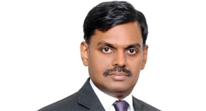 Emerson Network Power Appoints A S Prasad to Head Product and Marketing