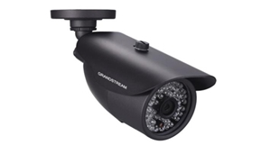Grandstream Augments IP Surveillance Product Family