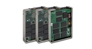 HGST Expands Enterprise SAS SSD Storage Portfolio