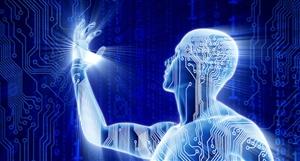 Искусственный интеллект: как найти ему применение и научить приносить пользу
