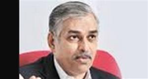 HP and Narayana Health to Expand eHealth Centres