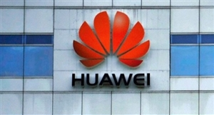 Huawei's 400G Core Router Gaining Ground