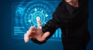 Kaspersky Protects VMware Virtualization Platform
