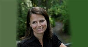 Microsoft Promotes Amy Hood as CFO