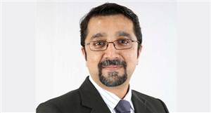 Murali Mohan Joins Dell Software Division as GM