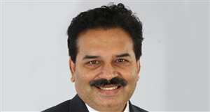 NEC India Appoints First Indian MD