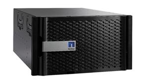 NetApp Product Unifies SAN, NAS and Storage Virtualization