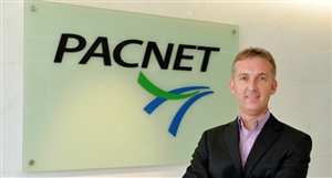 Pacnet Gets New Director of Data Center Sales for Carrier Market