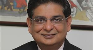 Sanjay Rohatgi Named Symantec's President - Sales, India
