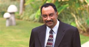 Sanovi Appoints Laxman Kumar as a member of Advisory Board
