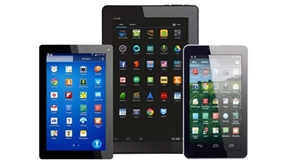 Smartlink Forays into India Tablet Market