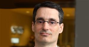 Sophos Appoints Bill Lucchini as GM of Sophos Cloud