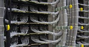 Symantec Enables Datacenters to Leverage SSDs