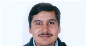 UTStarcom India Embarks on Aggressive Strategy