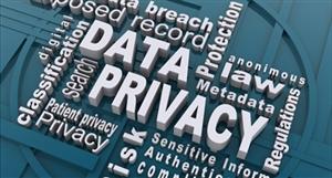 VASCO Data Security Named Leader in Gartner Magic Quadrant
