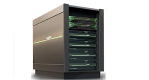 Violin Memory Unveils Enterprise Data Services Software