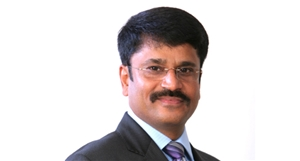 VP Sajeevan Back to Imaging Business as CEO of ESY India