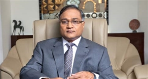 Cyberoam and Sophos Complement Each Other: Hemal Patel