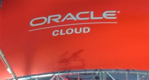 Oracle Releases Database Backup and Storage Cloud Services