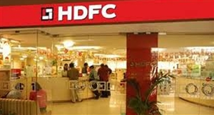 QlikView Reduces Customers Response Time of HDFC Life by 50 percent