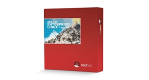 Red Hat Enterprise Linux 7 Unveiled