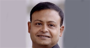 SAP Labs' Anirban Dey Resigns