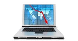 Western European PC Market Dips 4 Percent in Q4 2013