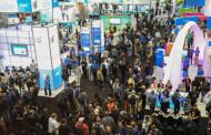 VMware Advances Hybrid Cloud Management Platform