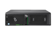 Fujitsu Delivers Business-Centric Computing Solutions