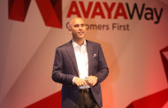 """""""We are reinforcing the message with the partners that customer is the key."""""""