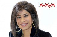 """""""What is nice in this programme is that once the partner comes to Avaya, they can make close to 15 thousand dollars by going through the whole step."""""""