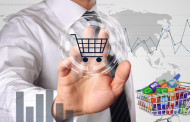 100% FDI in E-commerce Marketplace: Commendable or Cosmetic?