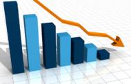 Global Server Sales Down by 2.3% in Q1 2016: Gartner