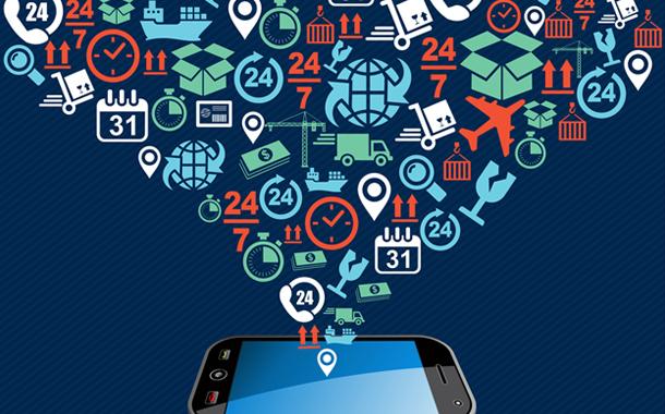 Enterprise Logistics Platform Load24X7 Goes Mobile