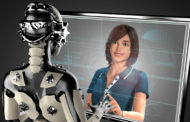 Cognitive Computing: Can Machines Really Think Like Men?