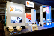 BMC Announces New Innovations to Control-M at Engage 2016