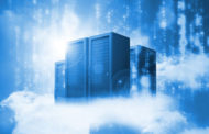 DigitalOcean Unveils New Cloud Servers to Support Large-Scale Databases