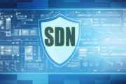 Juniper Fortifies SDN Security with Advanced Threat Prevention
